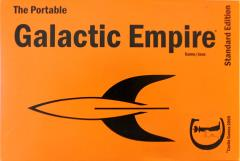 Portable Galactic Empire, The (Standard Edition)