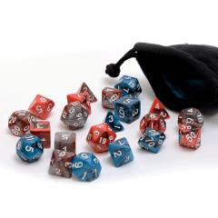 3 Set Pack - Gamers Pack (21)