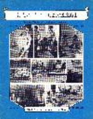 "Vol. 6, #4 ""Wargame Conventions, Jutland, Festung Europa"""