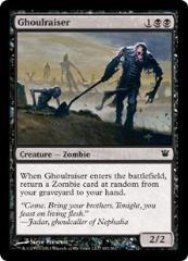 Ghoulraiser (C)