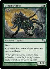 Gloomwidow (U)