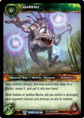 Gobbler (R)