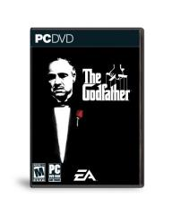 Godfather, The - The Game