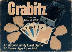 Grabitz