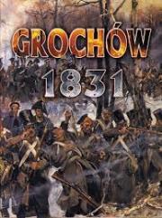 Grochow 1831