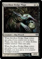 Gwyllion Hedge-Mage (U)