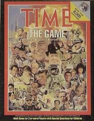 Time - The Game