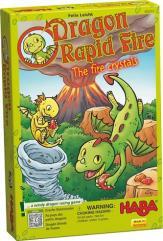 Dragon Rapid Fire