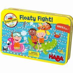 Floaty Fight