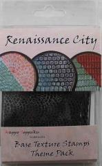 Renaissance City