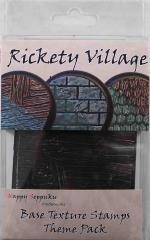 Rickety Village