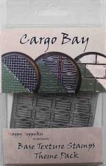 Cargo Bay
