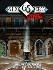 Sixcess Core