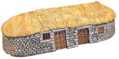 Scottish Highlands Village Set - Building #3