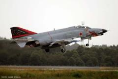 "F-4EJ Kai Phantom II ""Air Combat Meet 2013"" (Limited Edition)"