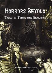 Horrors Beyond #1