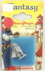 Monster - Vampire (1016a)