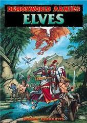 Armies - Elves (1st Edition)