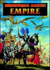 Armies - Empire (1st Edition)