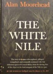 White Nile, The