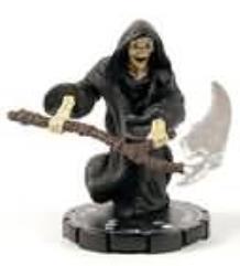 Reaper of Souls (Unique)