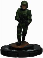 Marine (SMG)