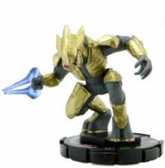Elite Zealot (Energy Sword)