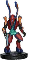 Elite Honor Guard (Energy Sword)