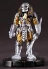 Cloaking Predator (Limited Edition)