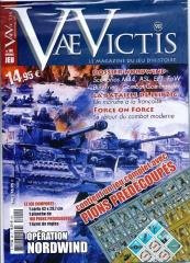 Operation Nordwind (French Edition)
