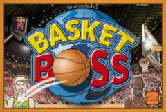Basket Boss