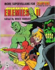 Enemies II