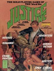 Justice Inc.
