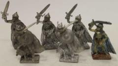 Barrow Wight Collection #2