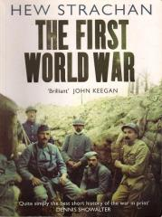 First World War, The