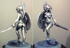Artemis (40mm)