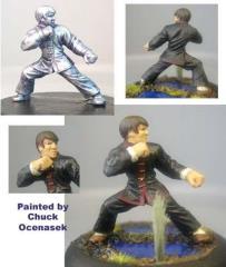 Tanshiro
