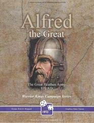 Alfred the Great I