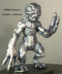 Kiergi #3