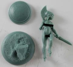 Artemis #1