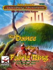 Dance of the Fairie Ring, The