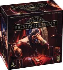 King's Dilemma, The