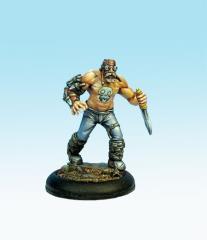 Jurgen (Metal)