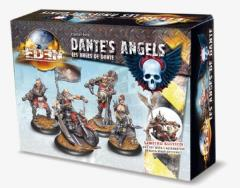 Dante's Angels Starter Box (Limited Edition)