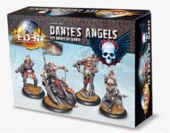 Dante's Angels Starter Box