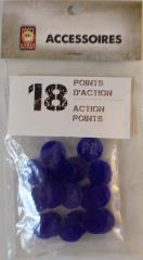 Action Point Tokens