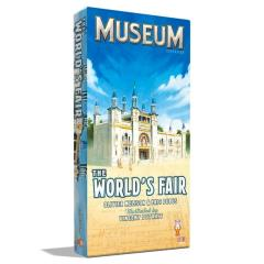 World's Fair Expansion, The