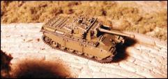 Centurion Mk1