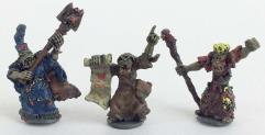 Goblin Collection #2