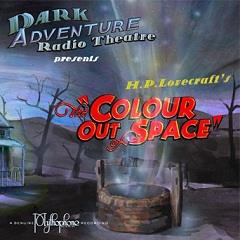 Colour Out of Space, The